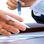 uzgodnienie i podpisywanie dokumentów przez dwie osoby