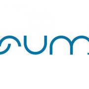 logo SUM