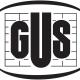 Logo Główny Urząd Statystyczny