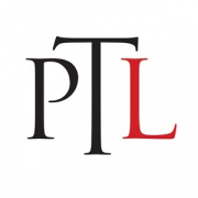 Logo Polskie Towarzystwo Lipidologiczne